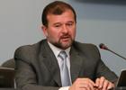 Единый Центр, как-то нехотя и кривя душой, будет поддерживать Ющенко