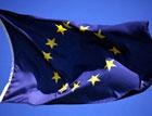 Украина получит строгое предупреждение от ЕС