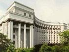 Антикоррупционное бюро при Кабмине начнет «чистки» с Одессы?