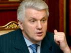 Литвин не хочет отвечать на вопросы по делу об убийстве Гонгадзе