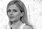 Татьяна Донец: Восемь месяцев мое интервью однопартийцы переваривали, а на девятый разродились гневной резолюцией