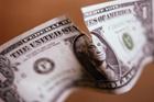 Из-за группы «Приват» из Украины бегут инвесторы?