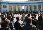 Желающим посетить матч «Динамо» - «Барса» придется потуже затянуть пояс