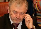 Князевич: Нет гарантии, что завтра украинцы не начнут умирать…