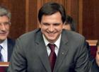 Ющенко отправил на помощь Януковичу свою «молодежку» с чемоданом компромата