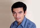 Известный украинский фитотерапевт Борис Скачко: Одно из самых эффективных средств профилактики гриппа - украинская медовая с перцем