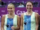 Рейтинг WTA: Сестры Бондаренко не показали прогресса