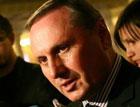 Луценко специально тянет с расследованием аварии Омельченко /Ефремов/