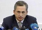 Регионалы не поймут Януковича, если он станет премьером при Президенте Тимошенко