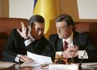 Янукович и Ющенко готовят коррупционные «аэродромы»