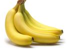 Шутки в сторону. В Киеве раскрыта банановая афера