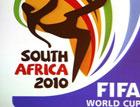 Гимн для Чемпионата мира 2010 написал сомалийский репер