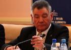 Омельченко рискнет прийти на поминки убиенного им человека