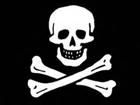 День ото дня не легче. Пираты снова напали на украинское судно. На этот раз возле берегов Нигерии