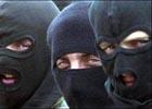 В столице поймали террориста международного масштаба