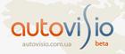 В Украине появилась новая социальная сеть… для автолюбителей