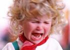 Американские ученые исследовали… плач. Делать им больше нечего