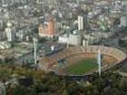 НСК «Олимпийский», оказывается, обходится Украине почти даром