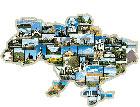 За Украиной закрепилось звание экономического аутсайдера СНГ