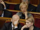 Денисова посмеялась над немощью регионалов