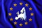 Киев подвел ЕС. Европейцы очень разочарованы