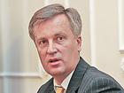 Наливайченко начал христарадничать