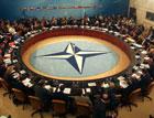 Черногория получила ПДЧ от НАТО. Украина не в почете