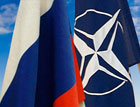 НАТО и Россия намерены подписать новые соглашения о сотрудничестве