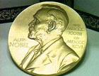 Нобелевские лауреаты становятся в очередь за премиями. Стартовала Нобелевская неделя-2009