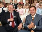 Фонд Данылива «Свитломрий» дал новую жизнь детскому дому на Прикарпатье