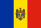 Молдаване опять не смогли выбрать президента