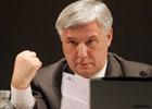 Ехануров: При Тимошенко экономика так же летит вниз, как и в 2005 году