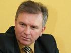 Партия Балоги подумывает прокатить Ющенко в  первом туре