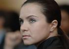 Регионалы погнали Подкопаеву. За любовь к Тимошенко