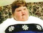 Ученые нашли причину ожирения детей