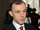 Ющенко идет на выборы техническим кандидатом от Януковича /Кожемякин/