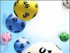 БЮТ хочет чтобы украинцы играли в азартные игры только с государством