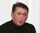 Майор Мельниченко решил бросить семью ради молодой любовницы?