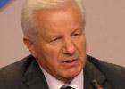 Мороз не против задавить интеллектом Тимошенко или Ющенко