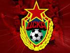 ЦСКА на волоске от вылета. УЕФА на днях решит судьбу команды