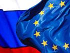 Украина поссет задних. Европа в 2010 году введет безвизовый режим для граждан РФ