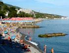 Мажор заграбастал одесский пляж «Аркадия»