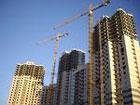 Киев обеспечен новыми квартирами на два года вперед