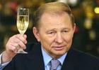 Кучме пришлось влезть в драку между президентами Таджикистана и Узбекистана