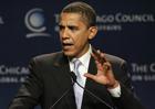 Барак Обама получил Нобелевскую премию. И кучу денег сверху
