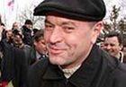 Во что превратит Украину мэр Ратушняк, если станет президентом?.. «Коммунальный коллапс... мусор не собирают... задолженность по зарплате рас