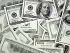 Сегодня на межбанке доллар встал на колени перед гривной