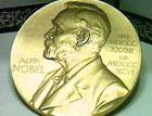 Награды нашли своих героев. В Стокгольме вручили Нобелевские премии