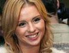 Анна Семенович вчистую проиграла «ВИА-Гре»