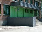 На Луганщине бушует эпидемия гриппа. Полсотни школ закрыли на карантин